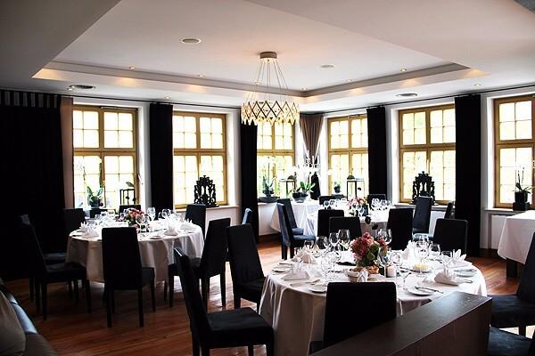 Kurhaus Hotel Diana Bad Bentheim