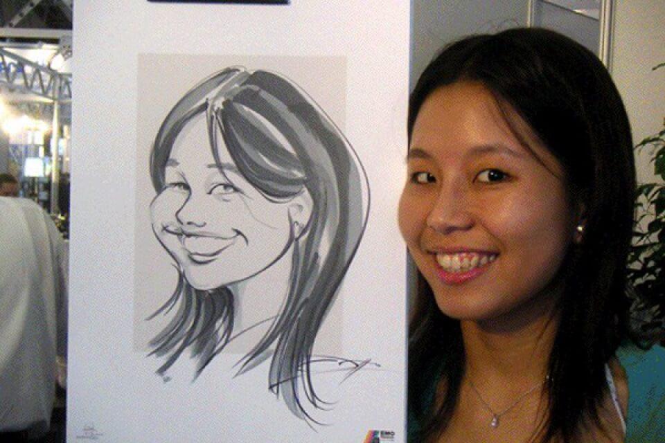 karikaturist-otto-1