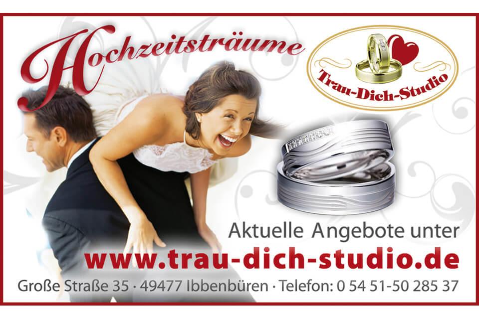 trau-dich-studio-ibbenbueren-08