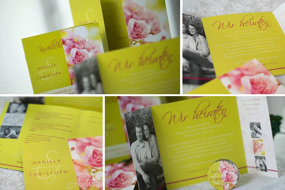 Hochzeitskarten-hagen-aTW-osnabrueck-karterei-3