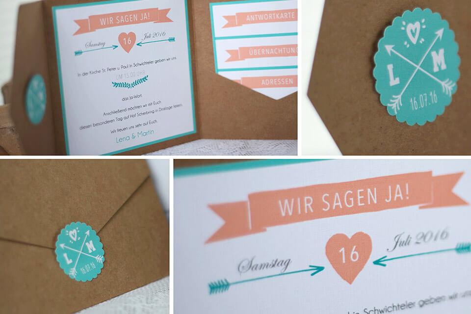 Hochzeitskarten-hagen-aTW-osnabrueck-karterei-4