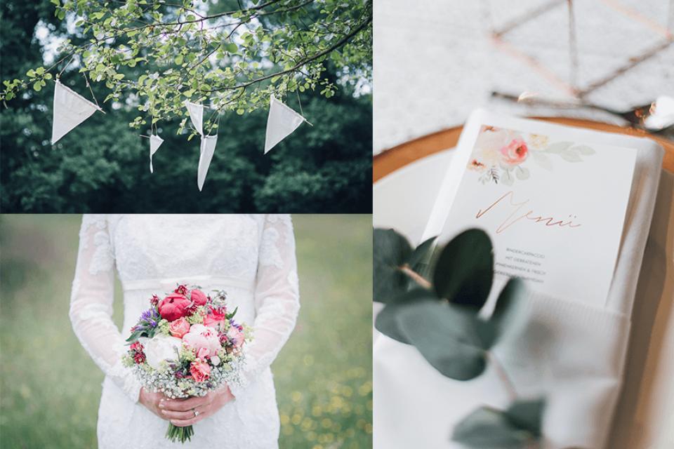 weddingdesign-hochzeit-papeterie-rheine-1