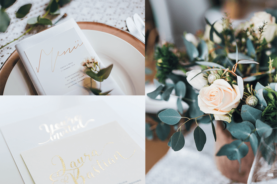 weddingdesign-hochzeit-papeterie-rheine-2