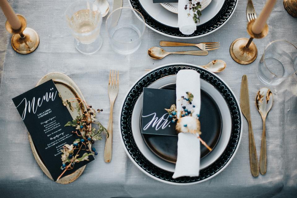 weddingdesign-hochzeit-papeterie-rheine-4