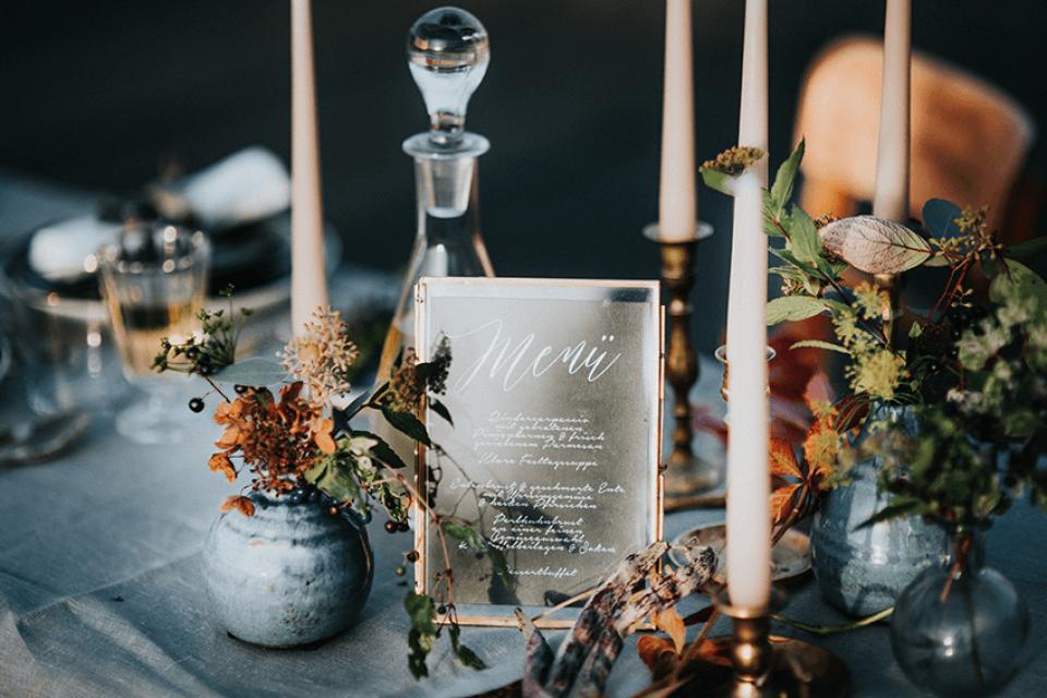 weddingdesign-hochzeit-papeterie-rheine-5