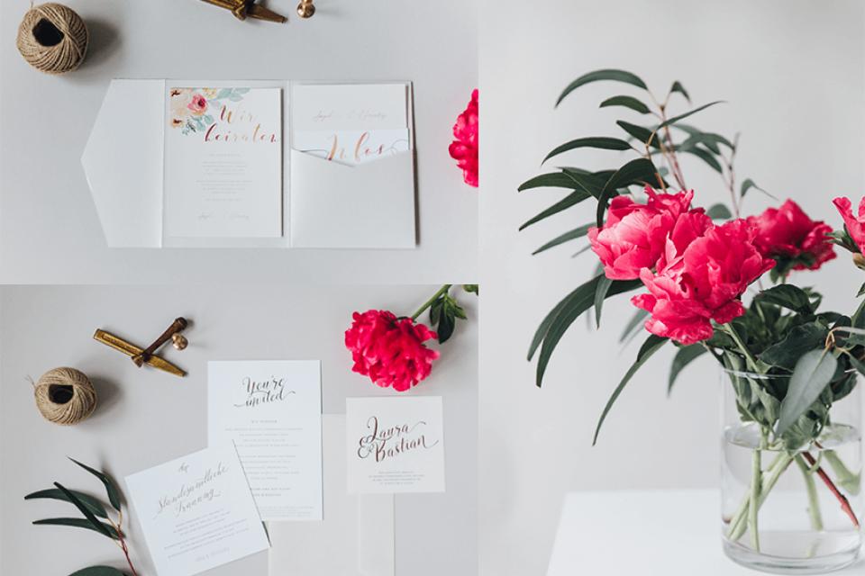 weddingdesign-hochzeit-papeterie-rheine-6