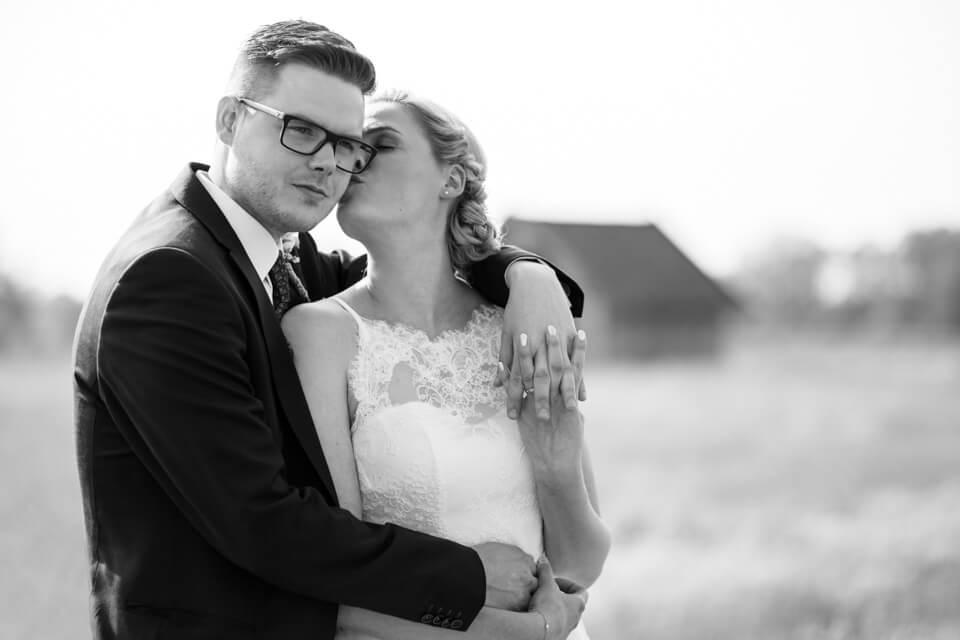 Hochzeitsfotograf-rheine-04