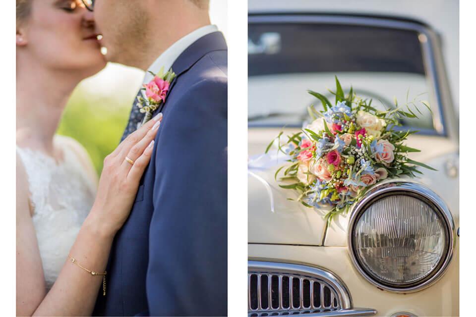 Hochzeitsfotograf-rheine-06